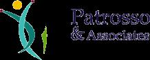 patrosso_logo_notag_final
